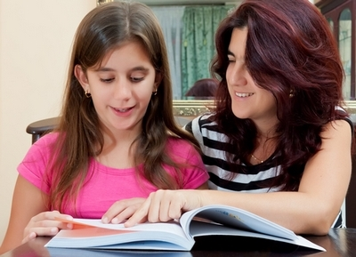 English Teacher Part-Time in Moscow, Serebryanyi Bor Ref. PTMPER002
